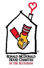 RMHC of the Bluegrass