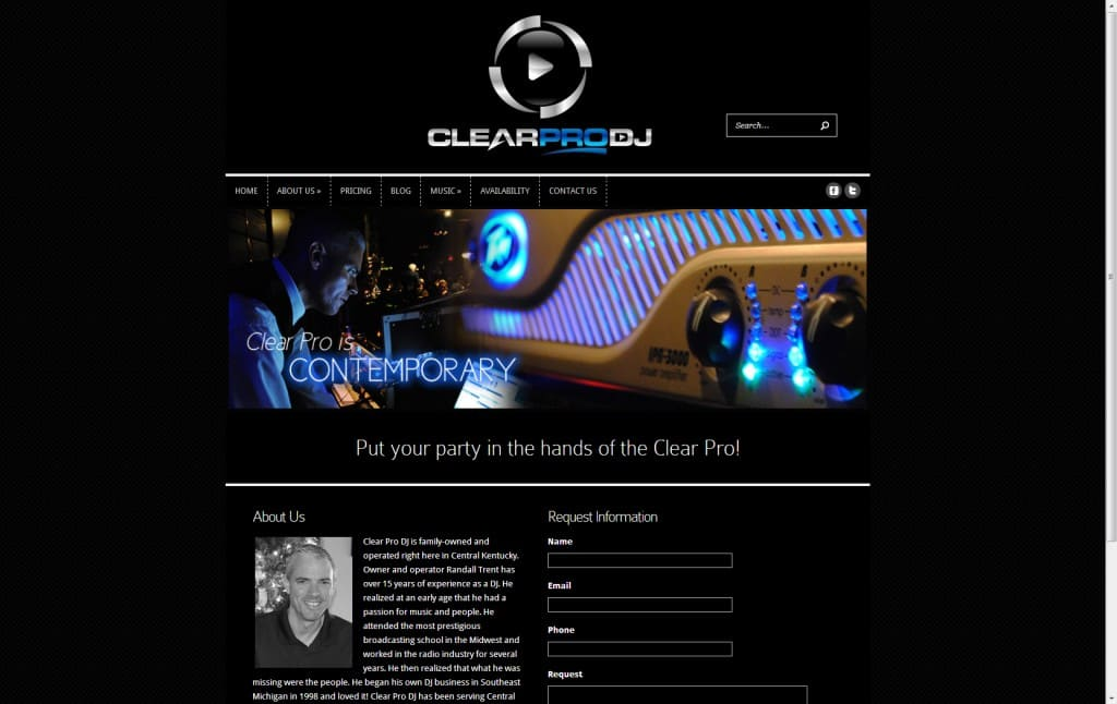 clearpro-home