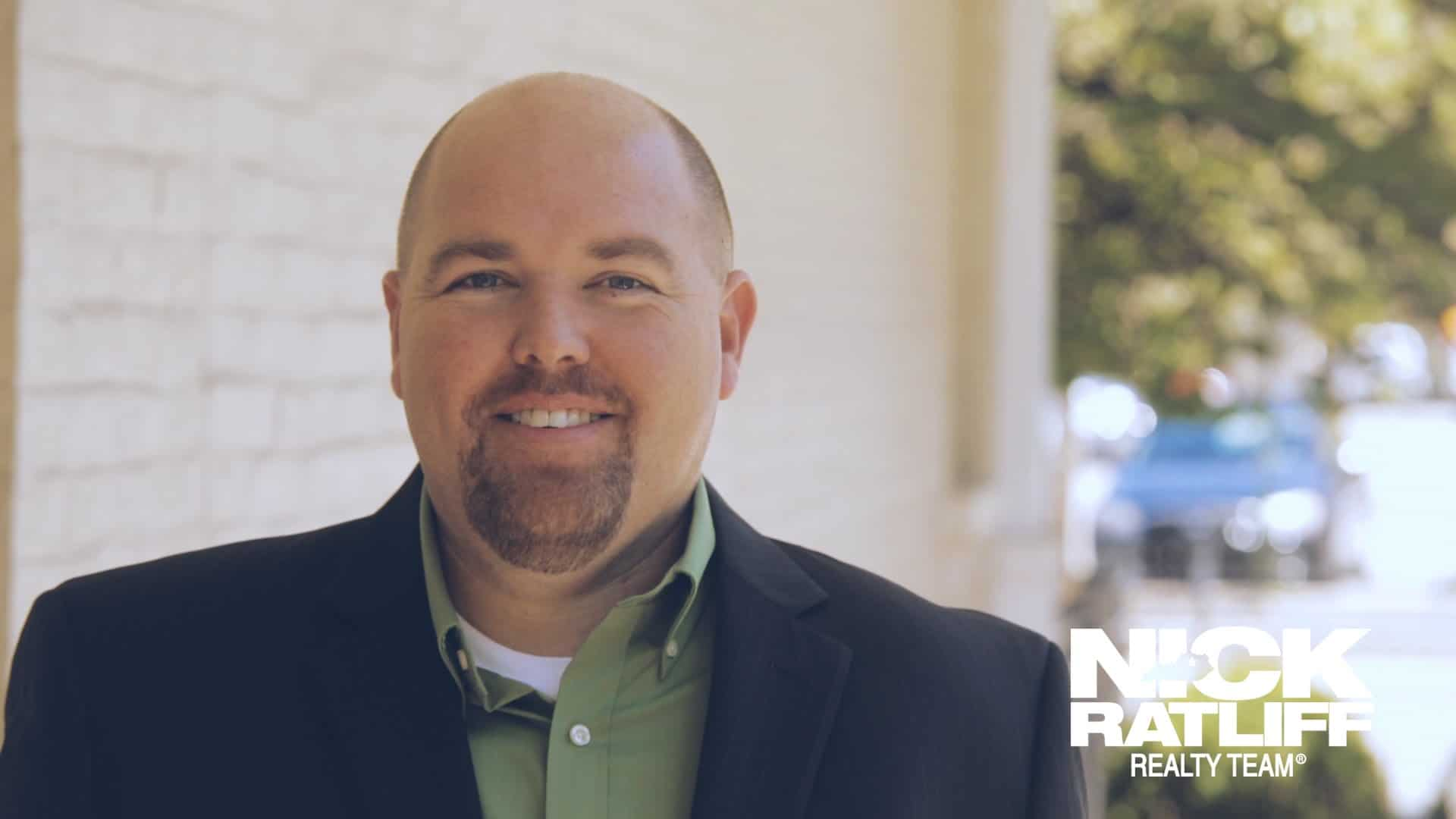 Video for Nick Ratliff Realty Team